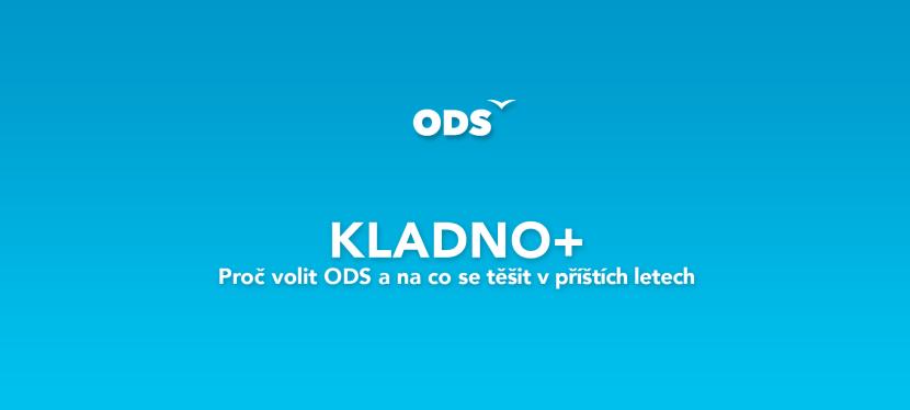 Program ODS