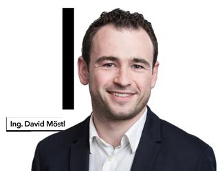 David-Mostl-ODS