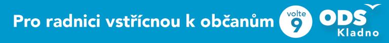 radnice-vstricna-k-obcanum-down