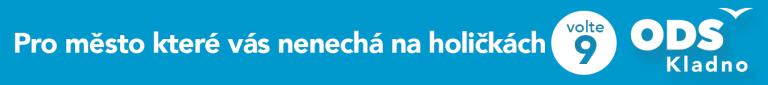 zdravi-a-socialni-pece-down