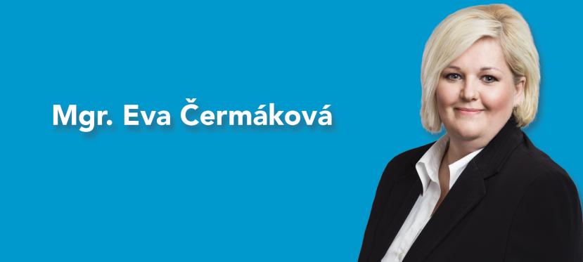 Eva Čermáková
