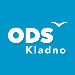 ods-kladno-fb-logo